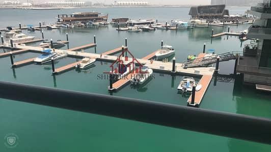 1 Bedroom Flat for Rent in Al Raha Beach, Abu Dhabi - 1
