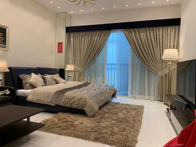 Studio for Sale in Liwan, Dubai -  a new development featuring Studios and 1 BR apartments from AED 340