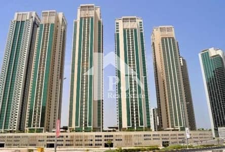 3 Bedroom Penthouse for Rent in Al Reem Island, Abu Dhabi - Incredible PENTHOUSE with amazing sea view in Marina Blue @ 200K