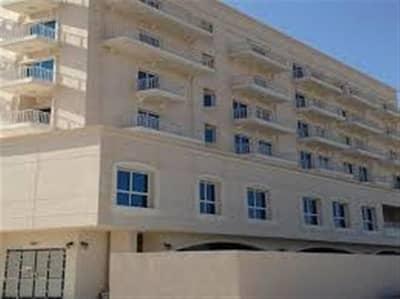 فلیٹ 1 غرفة نوم للايجار في ليوان، دبي - شقة في ليوان 1 غرف 30000 درهم - 4249503