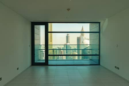 1 Bedroom Flat for Rent in DIFC, Dubai - Biggest 1 Bedroom with Balcony & SkyViews