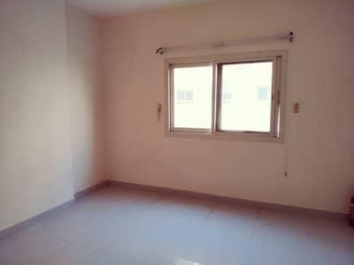 فلیٹ 3 غرفة نوم للايجار في مويلح، الشارقة - شقة في مويلح 3 غرف 44999 درهم - 4298263