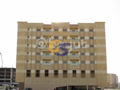 2 Bedroom Flat for Rent in Muwailih Commercial, Sharjah - Sharjah- Muwaileh Commercial- AlShahba 3 - opposite Al nesto market