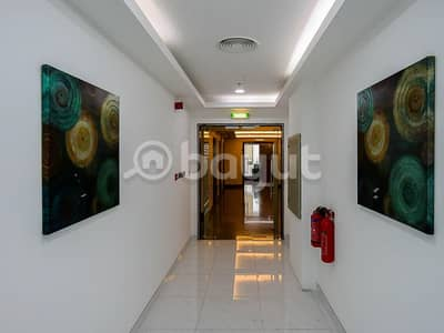Office for Rent in Business Bay, Dubai - Virtual office 1 Year Estadama/Sustainability (licence renewal )  no commission