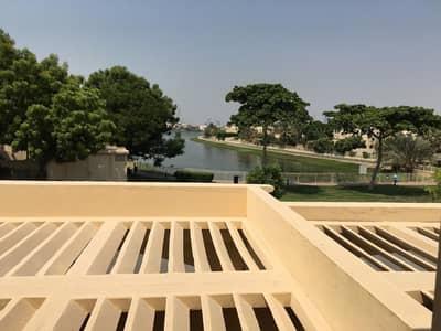 فیلا 3 غرفة نوم للايجار في الينابيع، دبي - فیلا في الينابيع 6 الينابيع 3 غرف 130000 درهم - 4296300