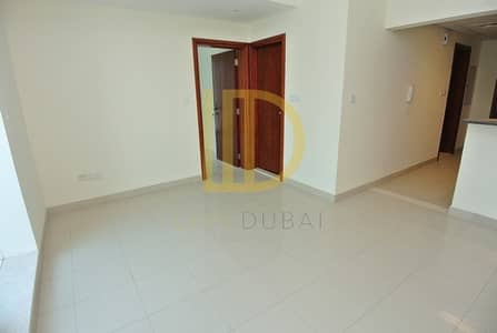 1 Bedroom Apartment for Rent in Dubai Sports City, Dubai - 37k|British Managed 1 Bedroom Flat in Cricket Tower