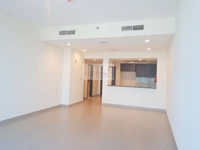2 Bedroom Apartment for Rent in Culture Village, Dubai - 1 Month Free  No Commission 12 cheques 2BR+Maid