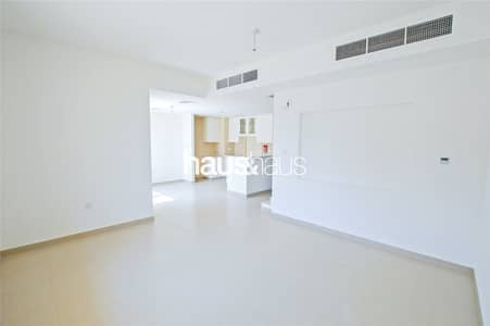 3 Bedroom Villa for Rent in Town Square, Dubai - Brand New | Keys in Hand | Available Now