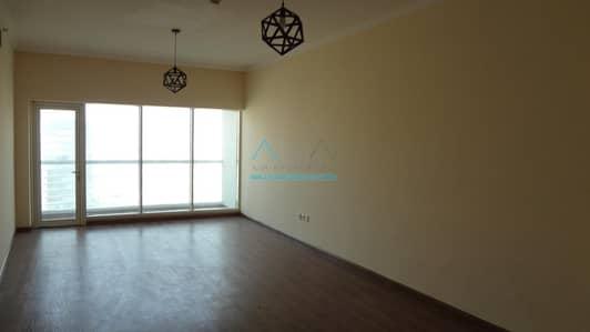 فلیٹ 2 غرفة نوم للايجار في وسط مدينة دبي، دبي - BEST PRICE for Spacious Canal view 2 Bedroom for rent Downtown Dubai