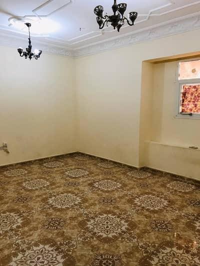 استوديو  للايجار في الزعاب، أبوظبي - شقة في الزعاب 34000 درهم - 3863644