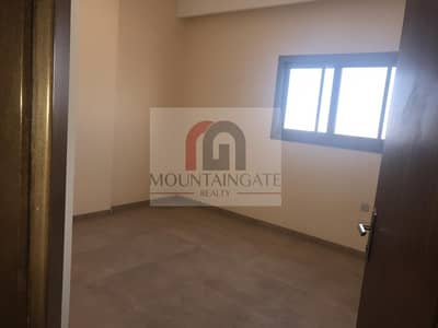 2 Bedroom Apartment for Sale in Al Qasimia, Sharjah - Brand New 2 BHK Ready for Sale/Al Qasmia