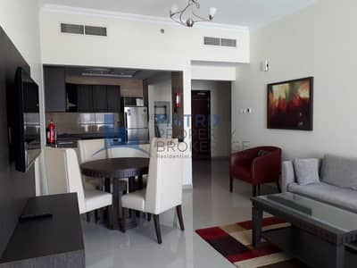 1 Bedroom Flat for Rent in Arjan, Dubai - Commission free! Luxury