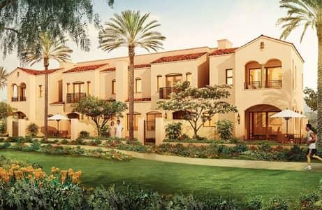 تاون هاوس 3 غرفة نوم للبيع في سيرينا، دبي - Exquisite|Finishing Spacious Amazing Family house