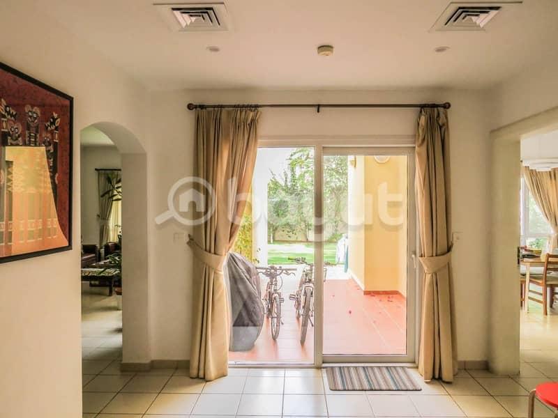 23 Huge 4 Bedroom Villa For Rent