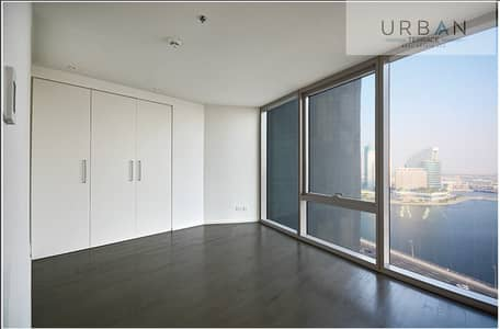 3 Bedroom Flat for Rent in Culture Village, Dubai - 3 bedroom apartment for rent in D1 tower with Fantastic views