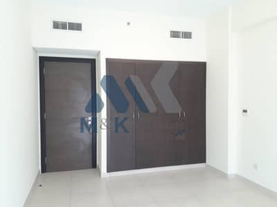 3 Bedroom Flat for Rent in Muhaisnah, Dubai - Well Maintained 3 Bedroom with Balcony 4 Baths in (4/6) Cheques + Build in Wardrobes!