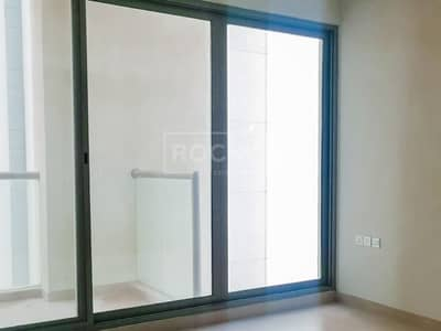 1 Bedroom Flat for Sale in Al Furjan, Dubai - 1 Bed with Pool View | Kitchen Equipped | Murano Residence