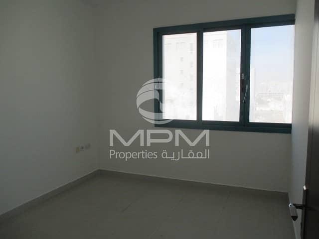 2  2 Bedroom Apartment