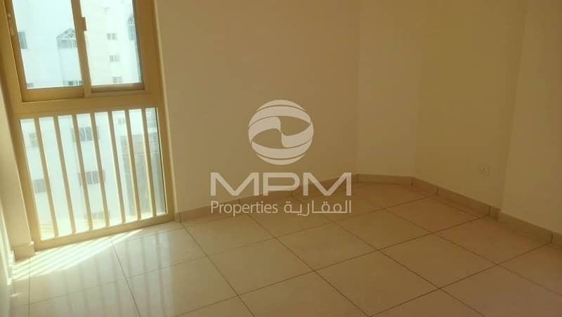 2 Spacious Neat and Clean 3 BR. Apartment