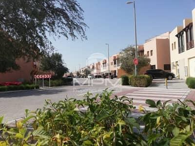 فیلا 3 غرفة نوم للايجار في قرية هيدرا، أبوظبي - Spacious 3 Bedrooms Private Villa with Parking