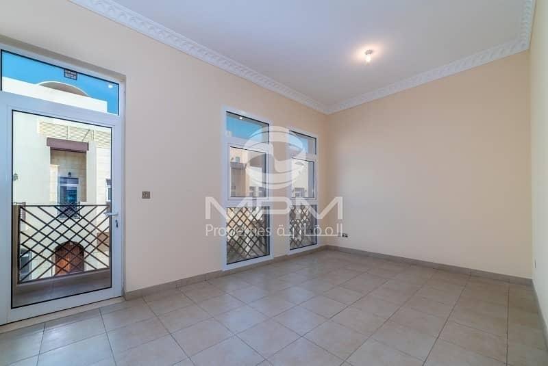 2  Huge New 5 Bedroom Villa in Al Qurm