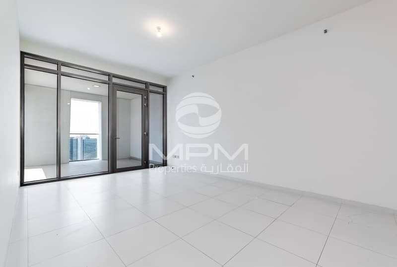 2 Spacious & Excellent 2 Bedroom Apatment.
