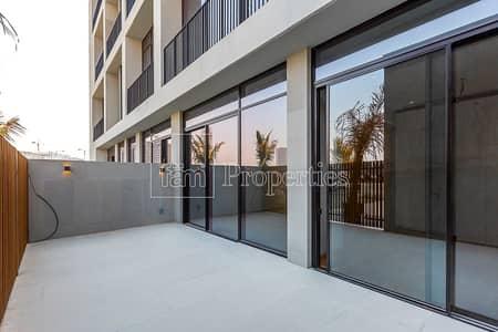 1 Bedroom Apartment for Sale in Mohammad Bin Rashid City, Dubai - Spacious 1BR   Unfurnished   KOA Canvas
