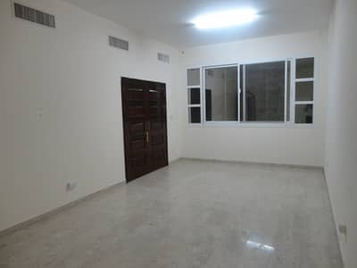 5 Bedroom Villa for Rent in Al Muroor, Abu Dhabi - Superb 5BR Villa in Muroor Area with Built-in wardrobes and Garge