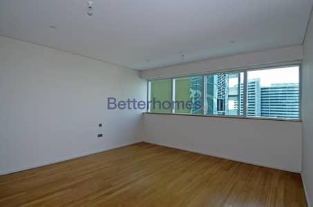 1 Bedroom Apartment for Sale in Al Raha Beach, Abu Dhabi - Rare 1BR Large Layout with 9% Return -Al Muneera