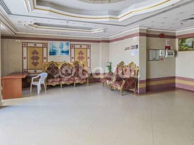 1 Bedroom Flat for Rent in Al Majaz, Sharjah - 1-BHK APARTMENT FOR RENT, ABU JEMEZA2 BYILDING, SHARJAH