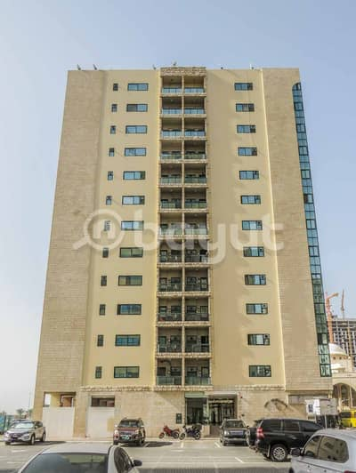 3 Bedroom Apartment for Rent in Al Majaz, Sharjah - 3-BHK APARTMENT FOR RENT, AL MAJAZ1,SHARJAH