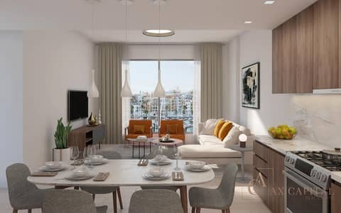 3 Bedroom Flat for Sale in Jumeirah, Dubai - Luxury Town house with panoramic ocean view