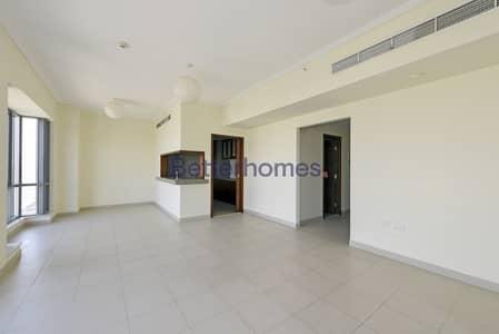 فلیٹ 1 غرفة نوم للبيع في وسط مدينة دبي، دبي - | Lowest Priced | South Ridge 5 |