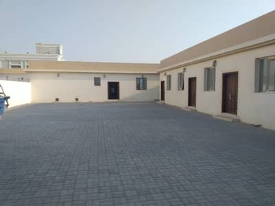 1 Bedroom Flat for Rent in Khalifa City A, Abu Dhabi - BRAND NEW EXTENSION ONE BEDROOM WITH BACK YARD IN KHALIFA CITY A BEHIND NMC HOSPITAL