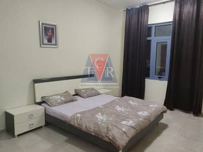 Fully Furnished   1 Bedroom   Palace Tower 2   Dubai Silicon Oasis.