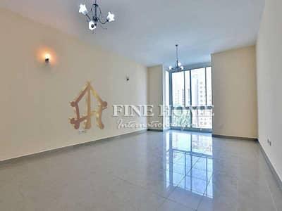 شقة 2 غرفة نوم للايجار في مدينة محمد بن زايد، أبوظبي - Beautifully Spaced 2BR Apartment