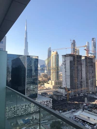 فلیٹ 2 غرفة نوم للايجار في الخليج التجاري، دبي - Brand New Furnished  2 Bedroom Apartment