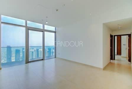 2 Bedroom Apartment for Sale in Dubai Marina, Dubai - 2 BR   Well Priced   High Floor   Marina View