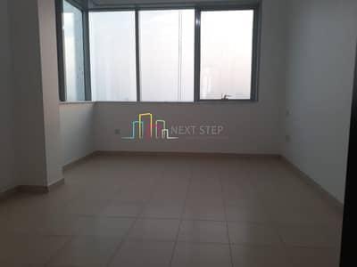 """شقة 4 غرف نوم للايجار في شارع المطار، أبوظبي - """"LOW PRICE"""" BRAND NEW 4 BHK MR GYM POOL PARKING"""