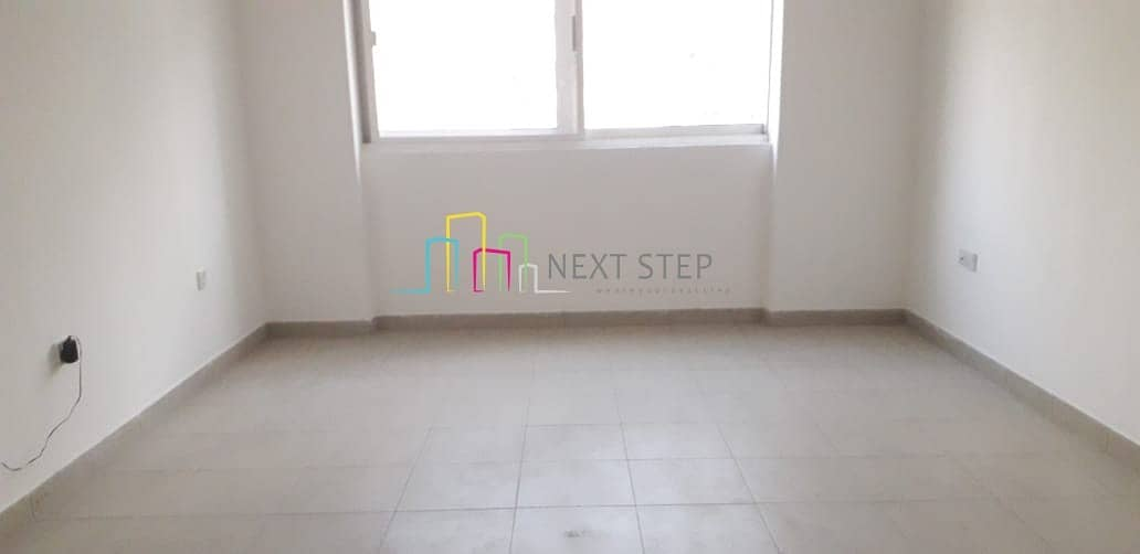 Cheap Price !!! 2 BHK with Balcony and Wardrobes For 55K Only