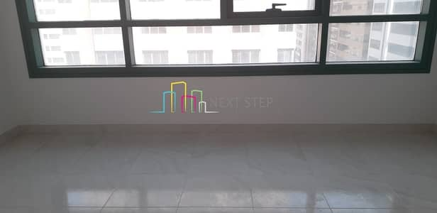 Covered Parking!!! 2 BHK with Balcony For 68K Only