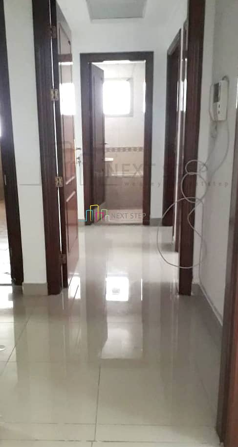2 NEWLY RENOVATED 2BHK APARTMENT!