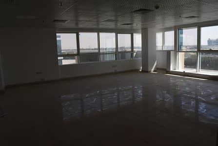 مکتب  للايجار في أرجان، دبي - Office Space in Diamond Business Center 1 - Arjan
