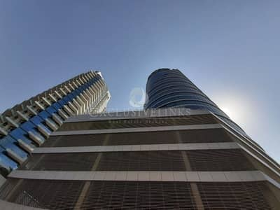 Office for Rent in Barsha Heights (Tecom), Dubai - Fully Fitted  Vacant  Smart Office For Sale