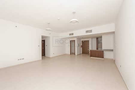 شقة 2 غرفة نوم للايجار في أم سقیم، دبي - Wonderful View! 2 B/R with Balcony Apt Near Jumeirah Beach Road | Umm Suqeim 2