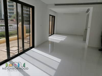 4 Bedroom Townhouse for Rent in Dubai Sports City, Dubai - Stylish 4 bed plus Maid|Equipped Kitchen