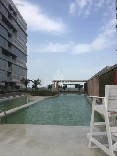 3 Bedroom Apartment for Rent in Al Raha Beach, Abu Dhabi - Best Place to Stay | Spacious | Great Community