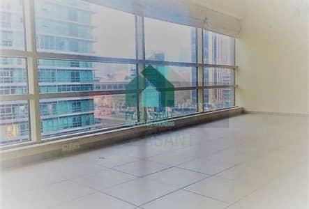 فلیٹ 2 غرفة نوم للايجار في دبي مارينا، دبي - 2 Bed in Al Sahab 2