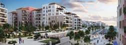 8 60% ON HANDOVER | Sea-side Apartment