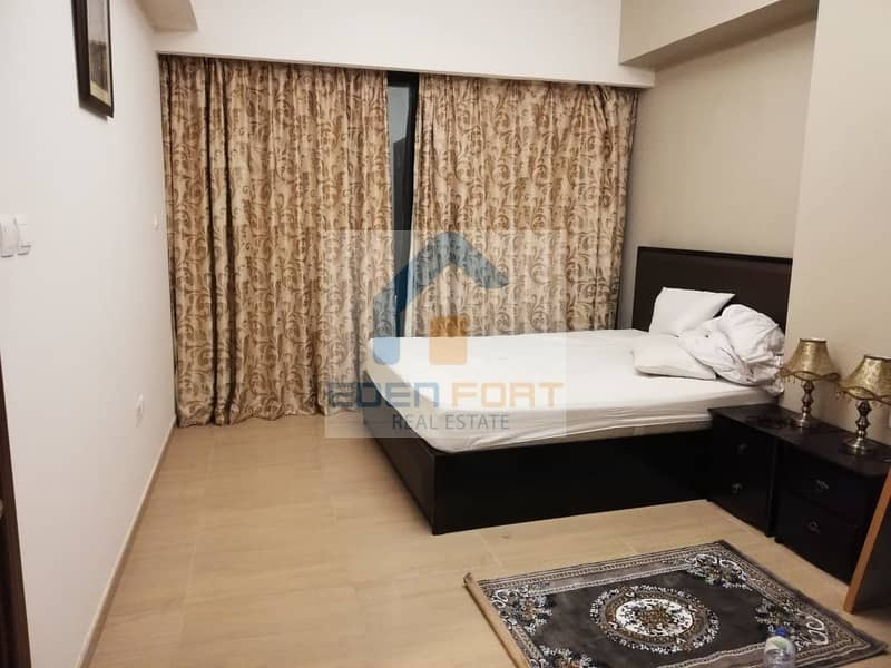 Amazing Unit-2 BHK-Furnished-Elite-DSC..